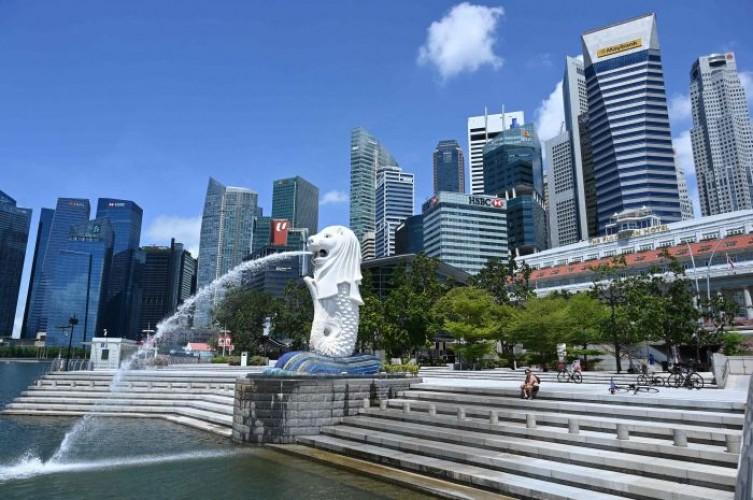 HIPMI Dorong Lampung Ambil Peluang dari Resesi Singapura