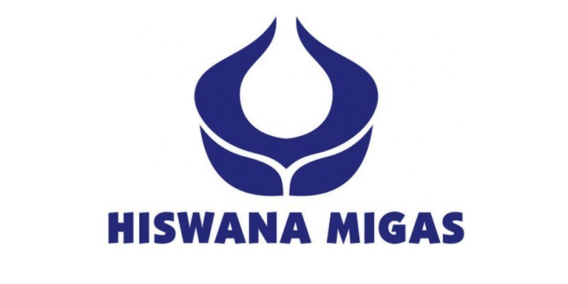 Hiswana Migas Tunggu Instruksi Pemprov Bentuk Satgas Pengawas BBM