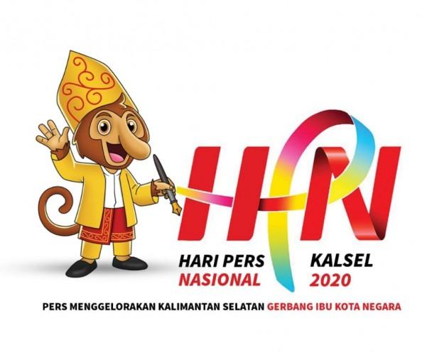 HPN 2020 Menyegarkan