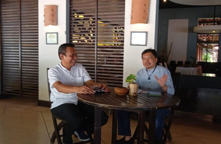 Hubungan Baik dengan Pelanggan Jaga Keberlangsungan Bisnis Kuliner