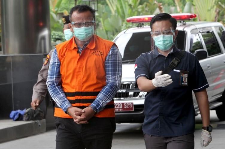 Hukuman Mati bagi Juliari Batubara dan Edhy Prabowo, Pantaskah?