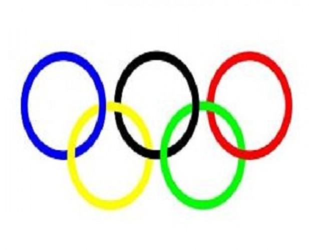 <i>Grand Design</i> Olahraga Fokus ke Lima Cabang Olimpiade