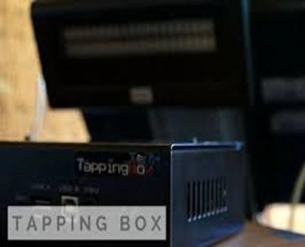 <i>Tapping Box</i> Bantu Peningkatan PAD Bandar Lampung
