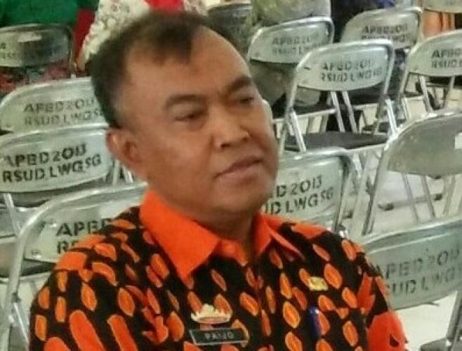 <i>Travel</i> Yang Ditumpangi Korban Virus Korona Berasal dari Simpang Propau