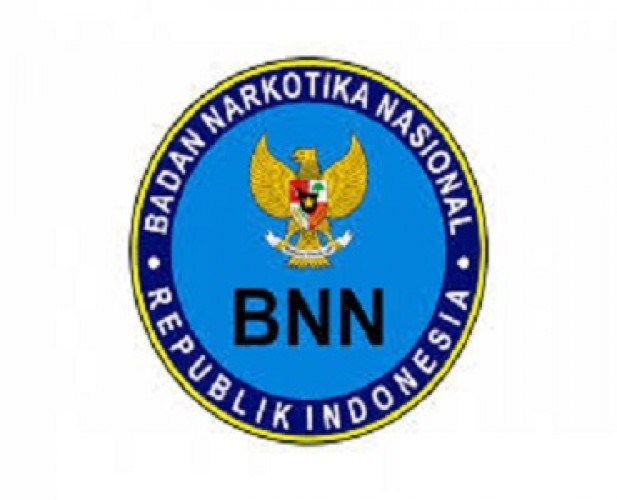 I Wayan Sukawinaya Gantikan Ery Pimpin BNNP Lampung