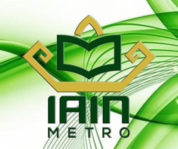 IAIN Metro akan Gelar Vaksinasi Covid-19