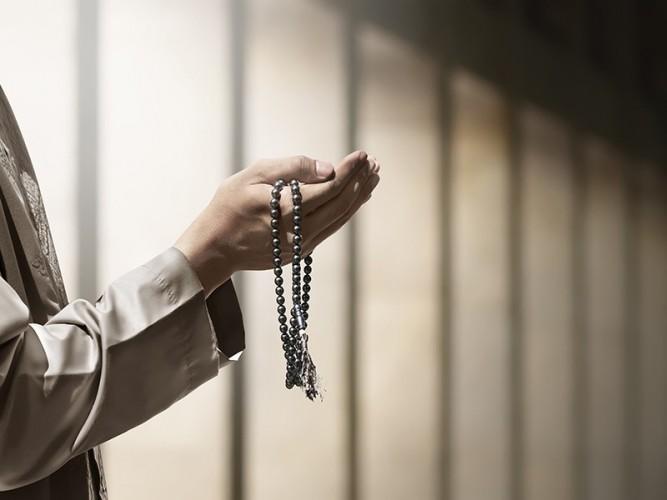 Ibadah di Rumah Tak Kurangi Kualitas Pahala