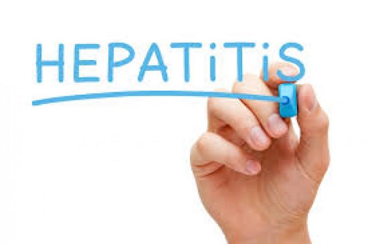 Ibu Hamil Diminta Deteksi Penyakit Hepatitis di Puskesmas