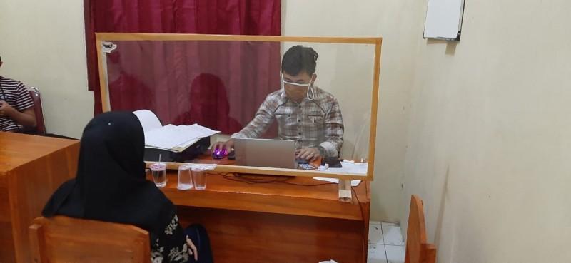 Ibu Pembuang Bayi di Pringsewu Diamankan Polisi