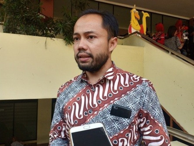 ICW Menilai Formasi Komisaris BUMN  Tak Wajar
