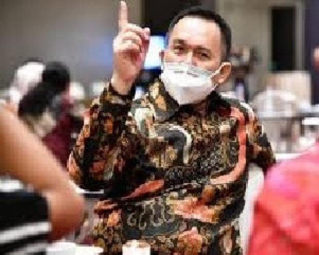 IKA PMII Lampung Nilai Muktamar NU Lebih Aman 2022