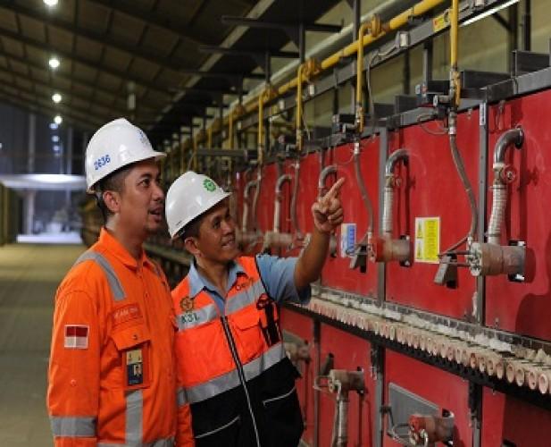 Implementasi Harga Gas USD 6 Per MMBTU Kepmen ESDM 89/2020 Berdampak Positif
