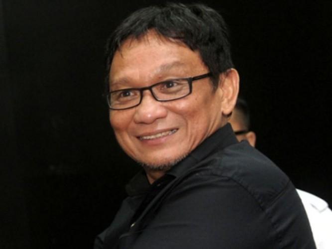 Inas Zubir Respon Ucapan FPI kepada TNI
