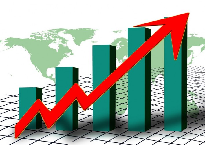 Indef Nilai Perlu KerjaKeras Capai Pertumbuhan Ekonomi 5,3%