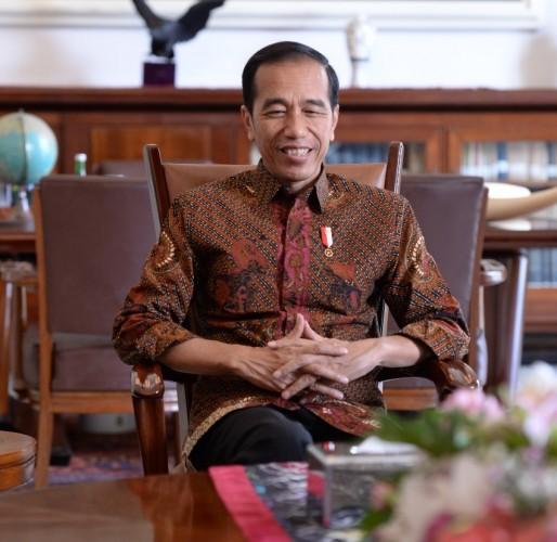 Indonesia Berpotensi Jadi Negara Berpenghasilan Tinggi