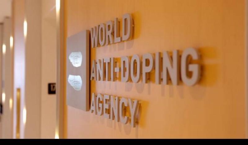 Indonesia Dijatuhi Sanksi Doping