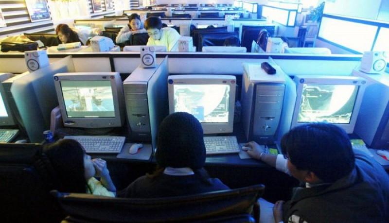 Indonesia Diperkirakan Menjadi Pasar Internet Terbesar di Asia Tenggara