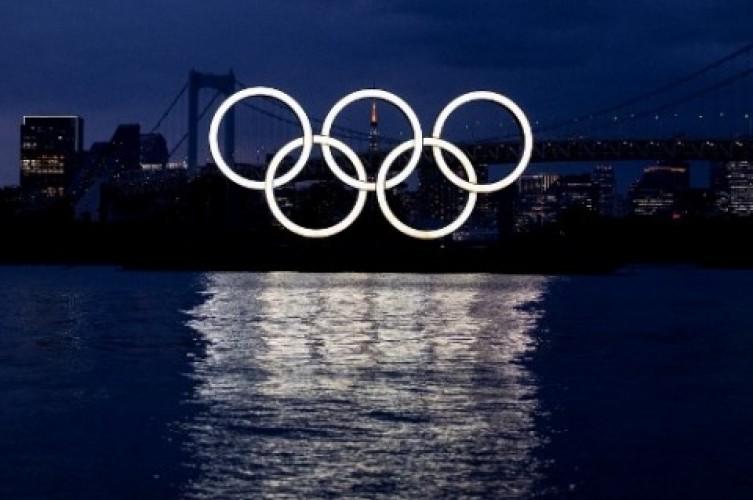 Indonesia Gagal Jadi Tuan Rumah Olimpiade 2032