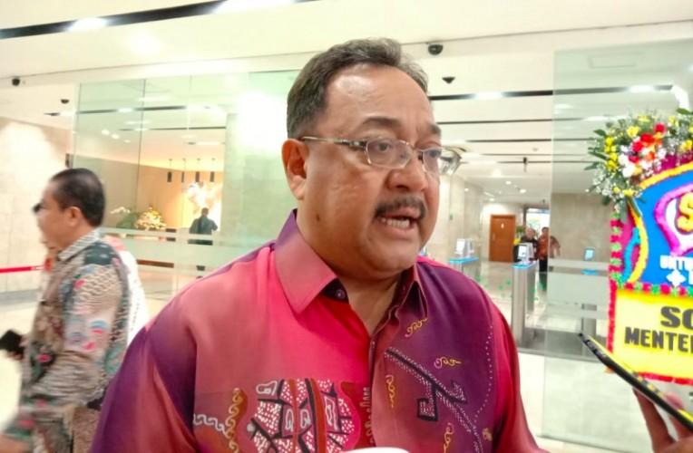 Indonesia Kecam Penyiksaan TKI Malaysia Melalui Dubes