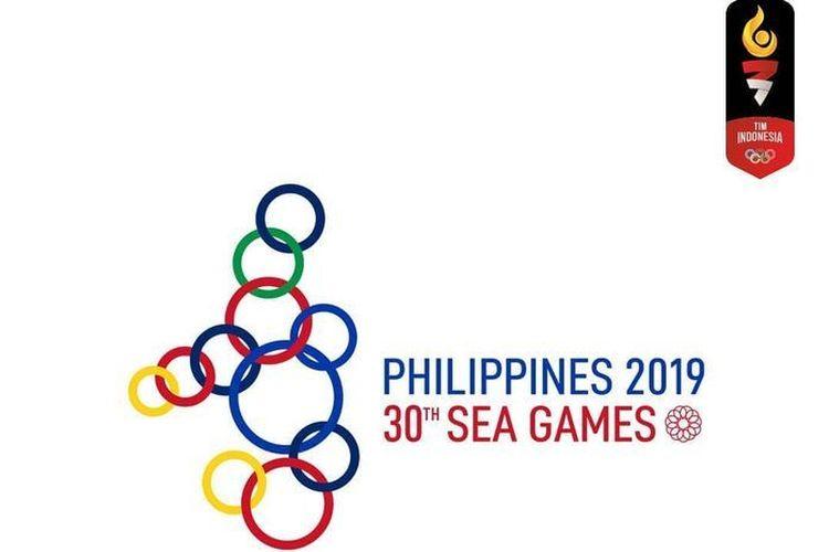 Indonesia Kuat Tempati Posisi 2 Klasemen Medali SEA Games
