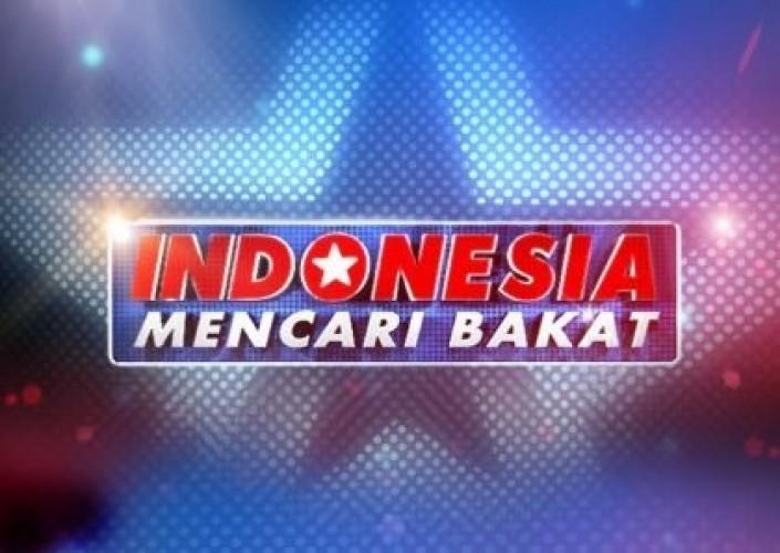 Indonesia Mencari Bakat Memasuki Babak Audisi Juri