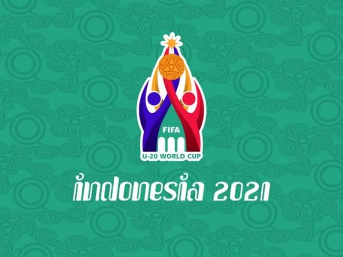 Indonesia Tuan Rumah PD U-20 2021