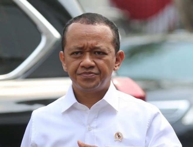 Industri Mobil Listrik Diklaim Bakal Ubah Persepsi Dunia kepada Indonesia