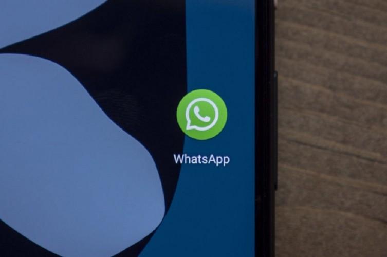 Ini 7 Fitur Baru WhatsApp
