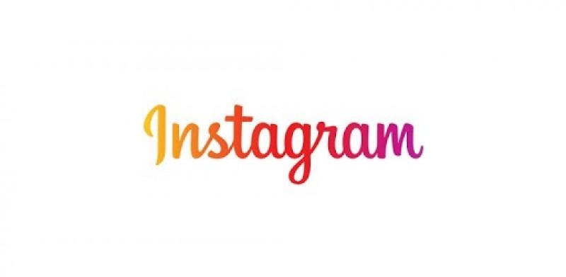 Ini Beda Akun Pribadi dan Akun Bisnis di Instagram