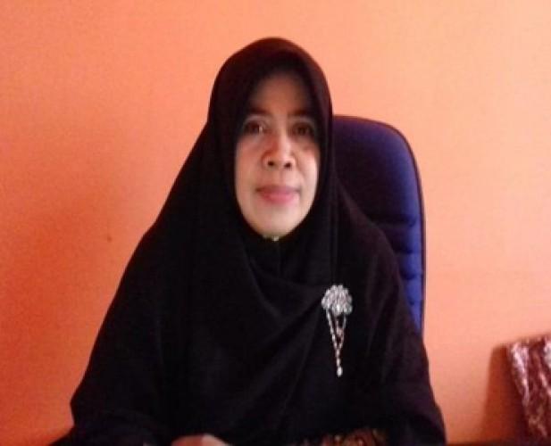 Ini Calon Pengganti Esti di KPU Lampung