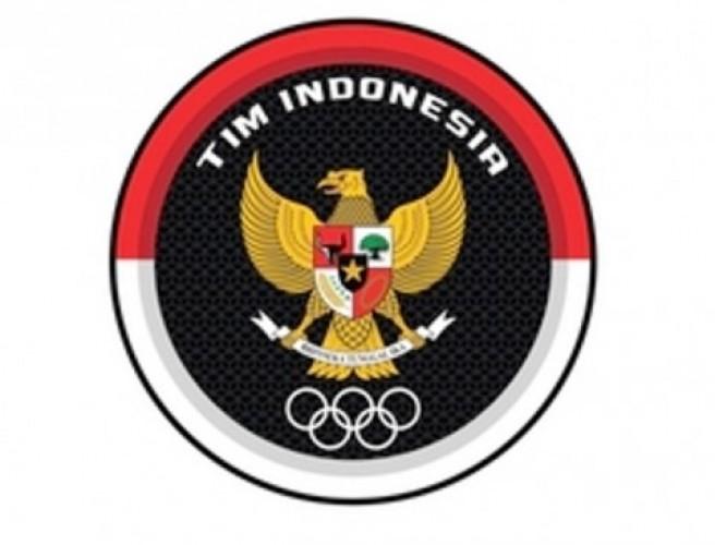Ini Jadwal Pertandingan Tim Bulu Tangkis Indonesia di Olimpiade 2020