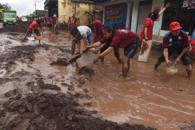 Ini Kata Ahli Soal Penanganan Banjir di Bandar Lampung