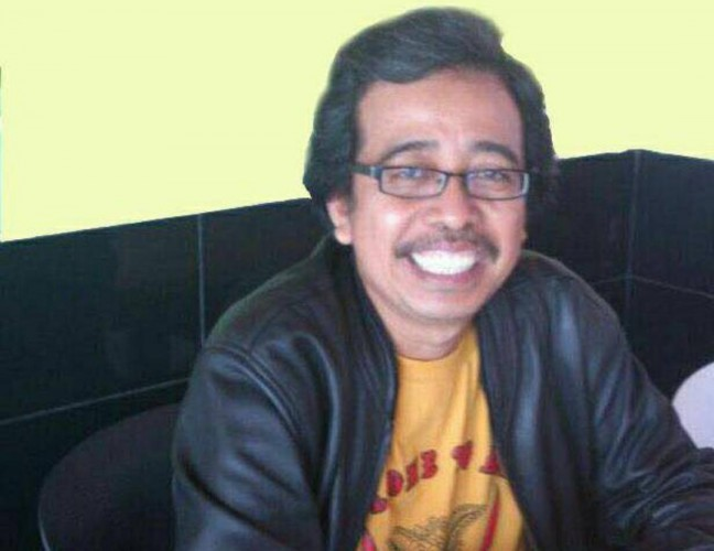 Ini Kata Pengamat Terkait Partisipasi Pilkada Lampung Yang Menurun