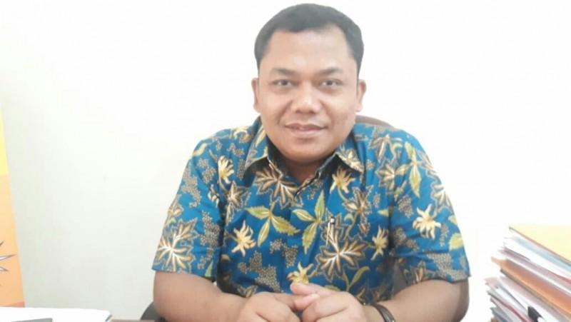 Ini Perkiraan Gaji Komisioner KPU Provinsi dan Kabupaten/Kota