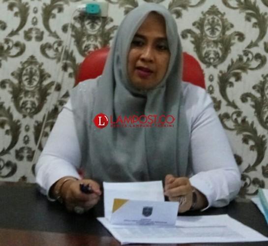 Ini Tanggapan Disdik Lampung Terkait Keluhan Keberatan Biaya UM SMAN Bandar Lampung