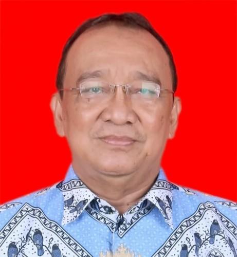 Innalillahi, Suwondo Mantan Ketua KPU Lampung Berpulang