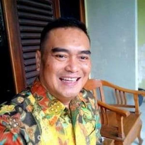 Innalillahi Wainna Ilaihi Rojiun! Izhar Laili Pengagas Lampung Post Minggu Berpulang
