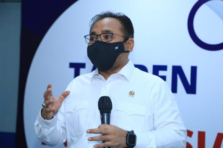 Insentif Guru Madrasah Non-PNS Segera Cair