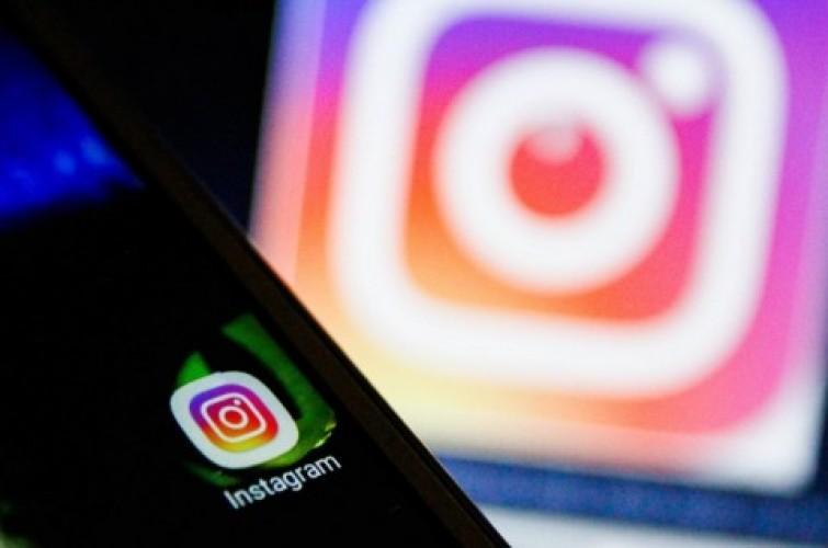 Instagram Wajibkan Pengguna Bagikan Informasi Hari Lahir