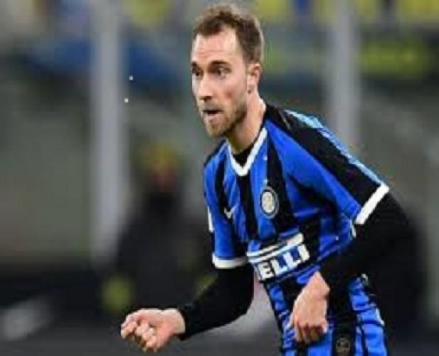 Inter Lewati Adangan Getafe untuk Lolos ke Perempat Final Liga Europa