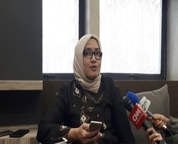 Intervensi KPU Kalbar, DKPP Memberhentikan Komisioner KPU RI