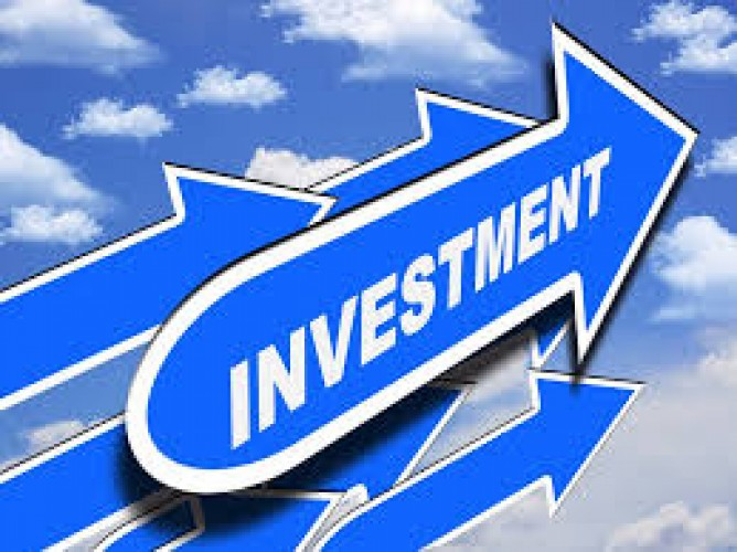 Investasi Harus Berdampak bagi UMKM