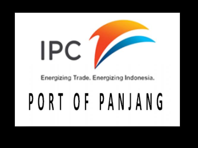 IPC Panjang Raih Penghargaan UMKM Heros di HUT Lampung Post