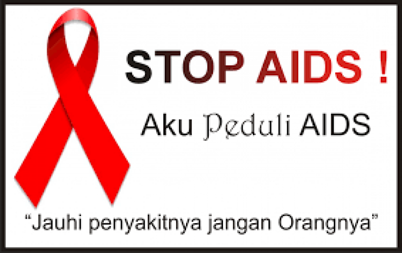 IPPI Cegah Penyebaran HIV pada Perempuan dan Anak