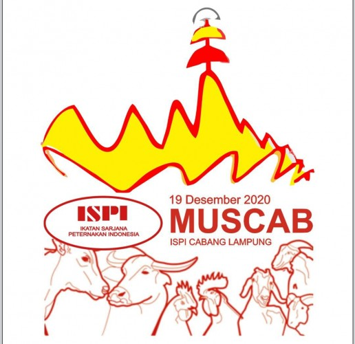ISPI Cabang Lampung Pilih Ketua Baru