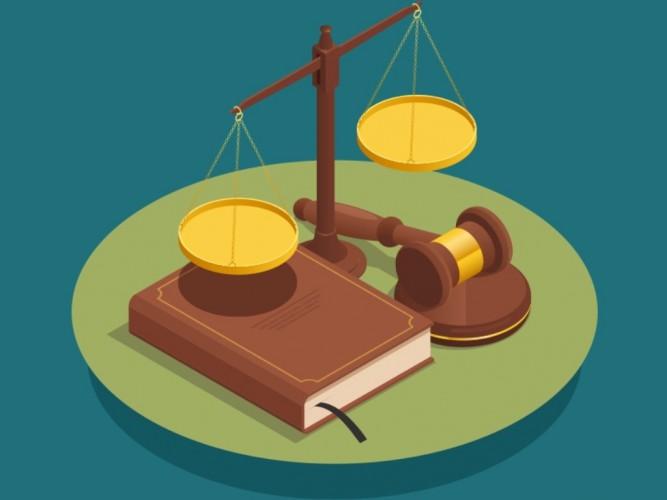 Istana Dorong Hukuman Mati Koruptor Segera Dibahas Legislasi