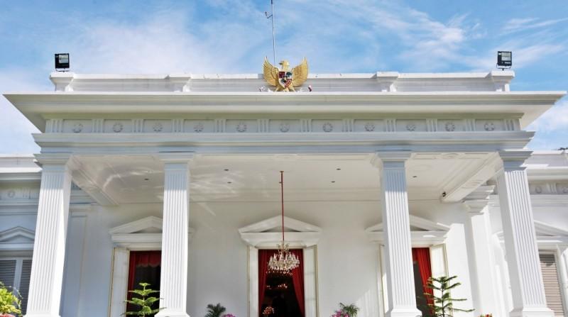 Istana Tegaskan Pemerintahan Jokowi Tak Antikritik