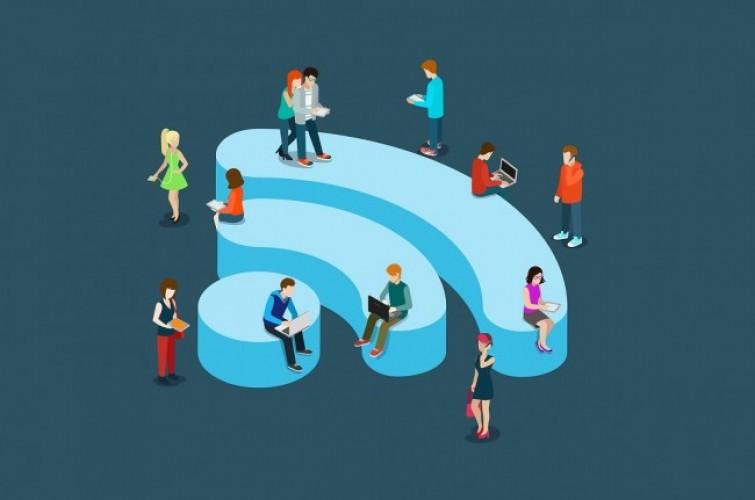 Istilah Teknologi Wi-Fi BakalLebih Mudah Diingat