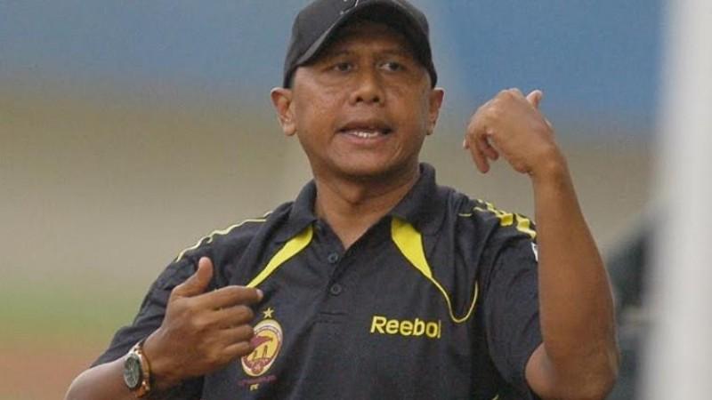 Istri Mustafa Dikabarkan Gandeng Coach RD di Pilkada Lamteng