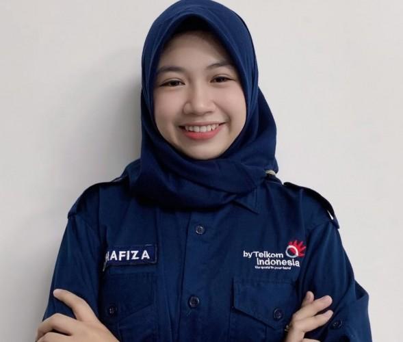 IT Telkom Jakarta Menjawab Tantangan Kampus Mengedepankan Teknologi